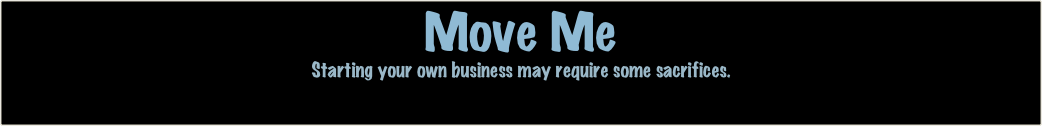 Move Me